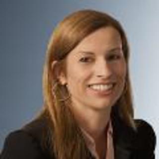 Tracey Robinson, MD