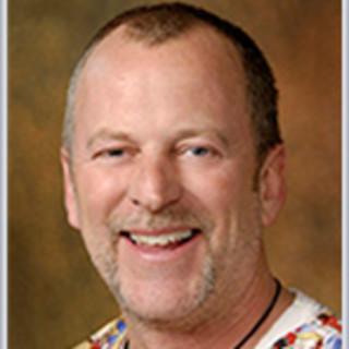 Gregory Koury, MD