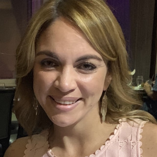 Monica Santiago Nunez, MD