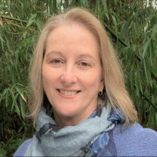 Mary Laya, MD