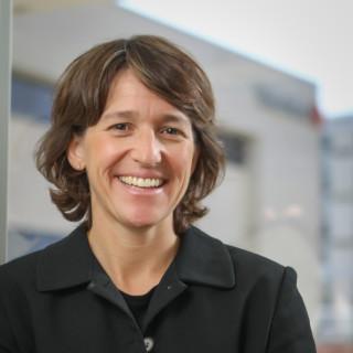 Valerie De Maio, MD