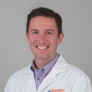 Michael Spaeder, MD