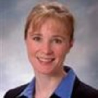 Kristina Hobson, MD