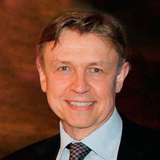 Francis Marchlinski, MD