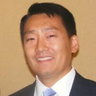 Robert Phang, MD