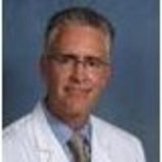 Nathan Granger, MD