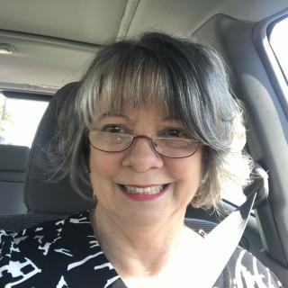 Kimberly Sherrill, MD