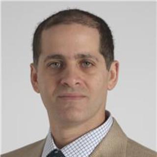 Rafael Garcia, MD