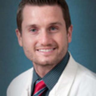 Jason Rosenthal, MD