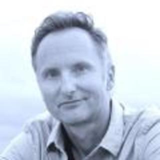 David Tusek, MD