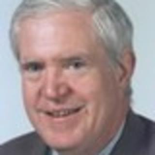 Patrick Brosnan, MD