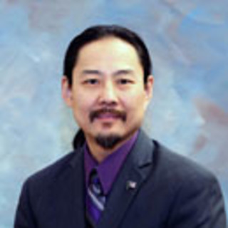 Chang-Hoon Ahn, DO