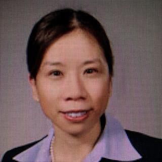 Leonora Mui, MD