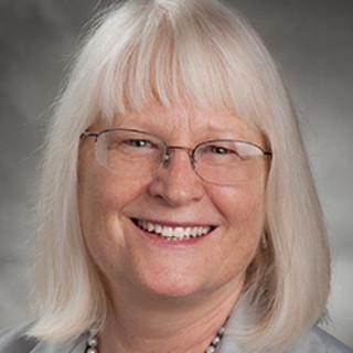 Judith Gravdal, MD