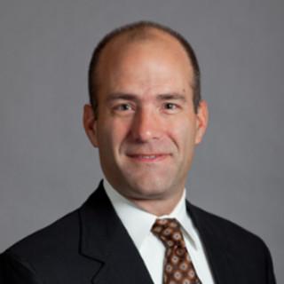 John Anema, MD