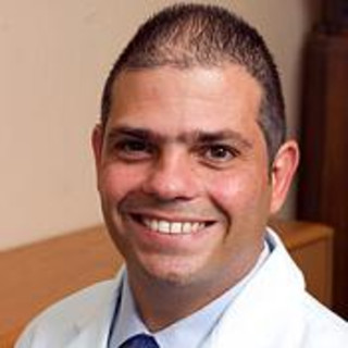 Vincent Carrao, MD