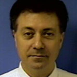 Bruce Martin, MD