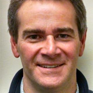 Martin Bertram, MD