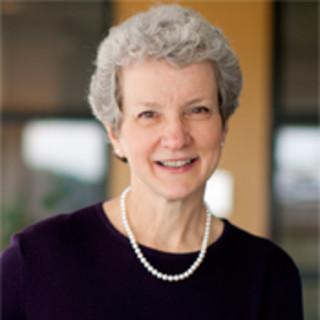 Linda Kinsinger, MD