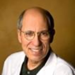 Kenneth Chekofsky, MD