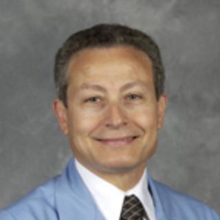 Angelo Miele, MD