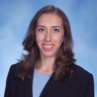 Jordana Schmidt-Swartz, MD