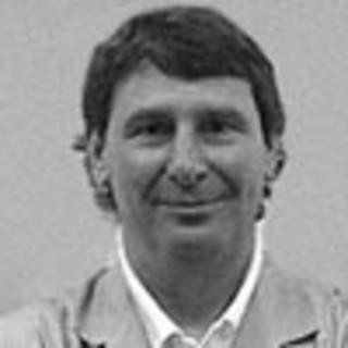 Robert Dugan, MD