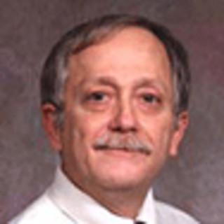 John Mruzik, MD