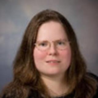Julie Bryan, MD