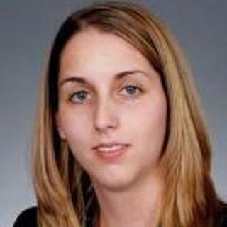 Jessica Ferraiolo, PA
