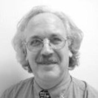 Bruce Barshop, MD