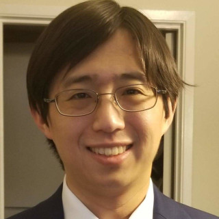 Victor Chen, MD