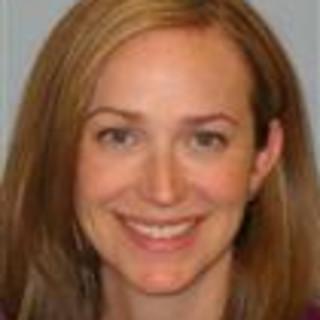 Laura Ramsay, MD