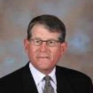 John Ebert, DO