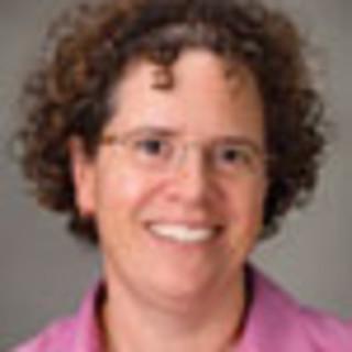 Sophie Dessureault, MD