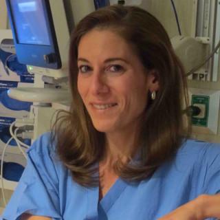 Michelle (Farin) Feinberg, MD