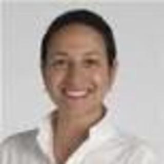 Susan (Razavi) Abouhassan, MD