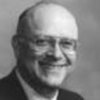 Brian Rigney, MD