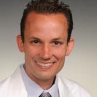 Jason Conwell, MD