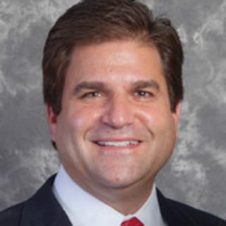 Mitchell Reiter, MD