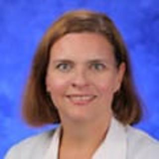 Tracy Fausnight, MD
