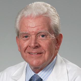 Ralph Benson, MD