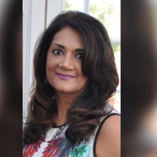 Mala Gupta, MD
