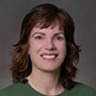 Gabrielle Meyers, MD