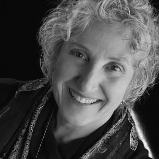Cecilia Schmidt-Sarosi, MD