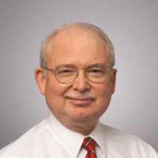David Kem, MD