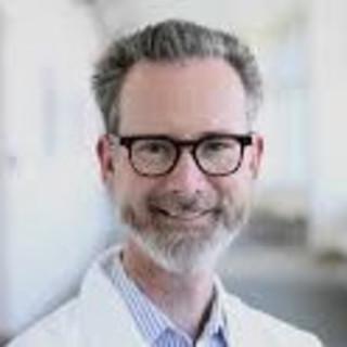 Keith Heinzerling, MD