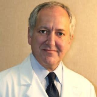 David Pearlstone, MD