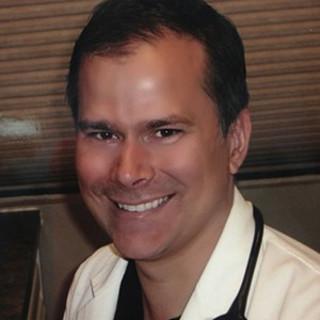 Steven Caridi, MD