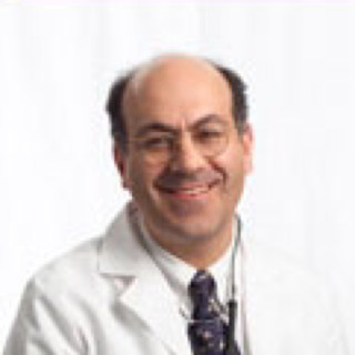 Robert Wehbie, MD